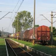 bukowina-sycowska-stacja-03