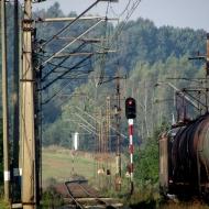bukowina-sycowska-stacja-05