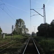bukowina-sycowska-stacja-12