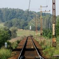 bukowina-sycowska-stacja-14