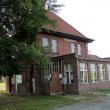 bukowina-sycowska-stacja-07