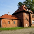 bukowina-sycowska-stacja-08