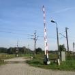 bukowina-sycowska-stacja-11