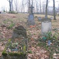 bukowina-sycowska-cmentarz-3