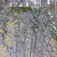 bukowina-sycowska-cmentarz-pomnik-poleglych-3