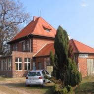 bukowina-sycowska-stacja-1