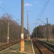 bukowina-sycowska-stacja-3