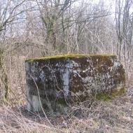bukowina-sycowska-zapora-przeciwczolgowa