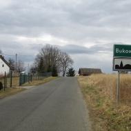 bukowinka-a22