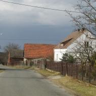 bukowinka-j13