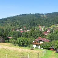 bystra-krakowska-widok-na-kozia-gora-2