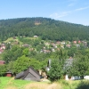 bystra-krakowska-widok-na-kozia-gora-1