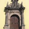 bystrzyca-kosciol-sw-michala-archaniola-portal-4