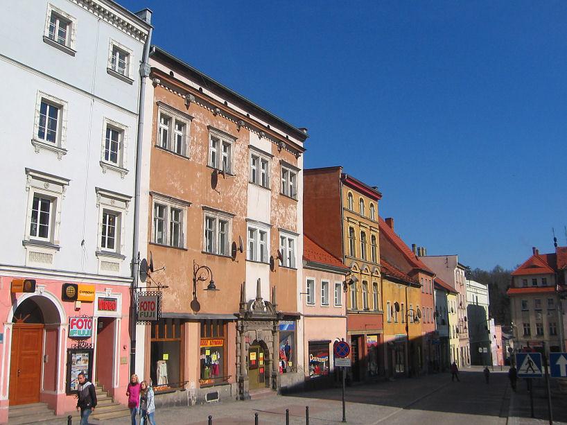 bystrzyca-rynek-06