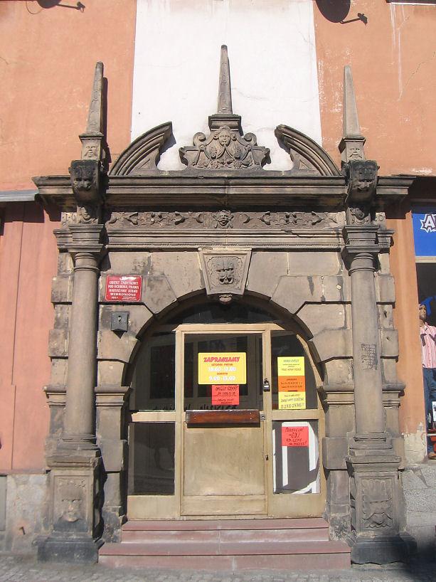 bystrzyca-rynek-portal-2