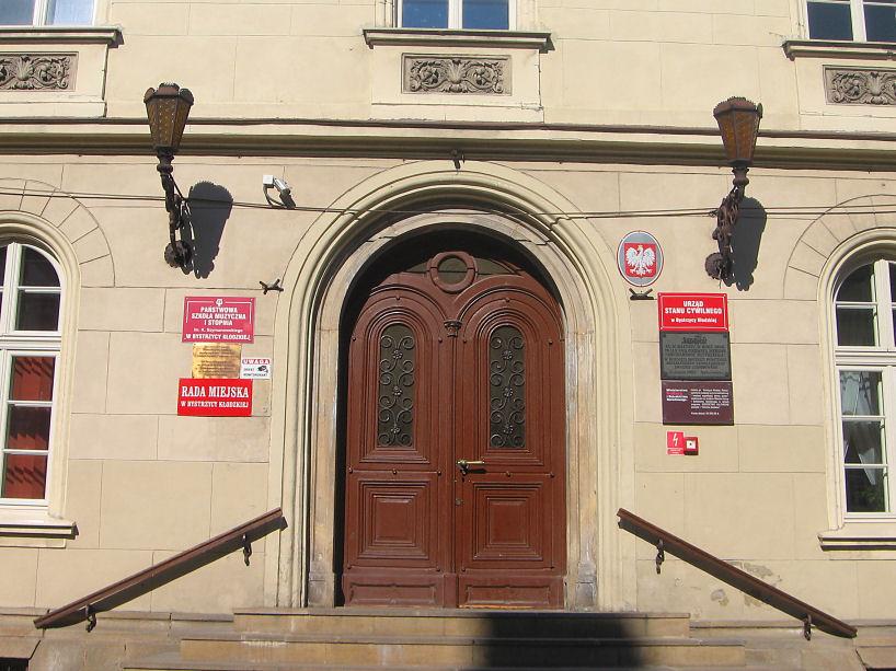 bystrzyca-rynek-ratusz-portal
