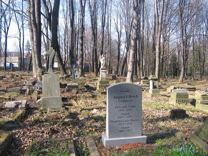 bystrzyca-cmentarz-3