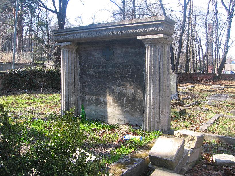 bystrzyca-cmentarz-4