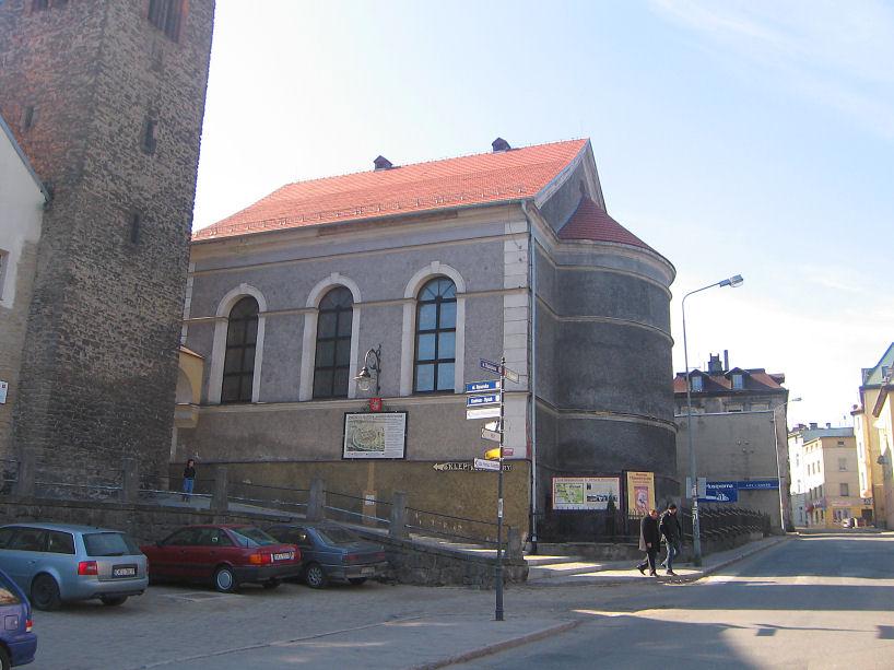 bystrzyca-muzeum-filumenistyczne-1