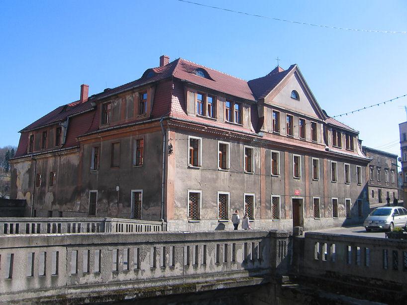 bystrzyca-dawny-szpital-1