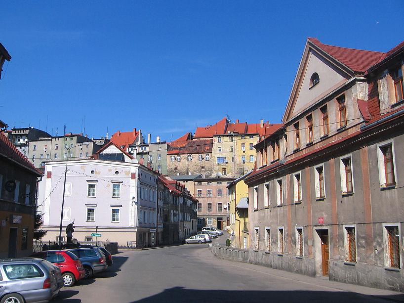 bystrzyca-dawny-szpital-pl-szpitalny