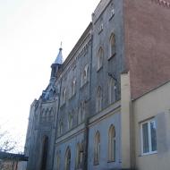 bystrzyca-szpital-1