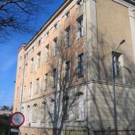 bystrzyca-szpital-3