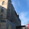 bystrzyca-szpital-2