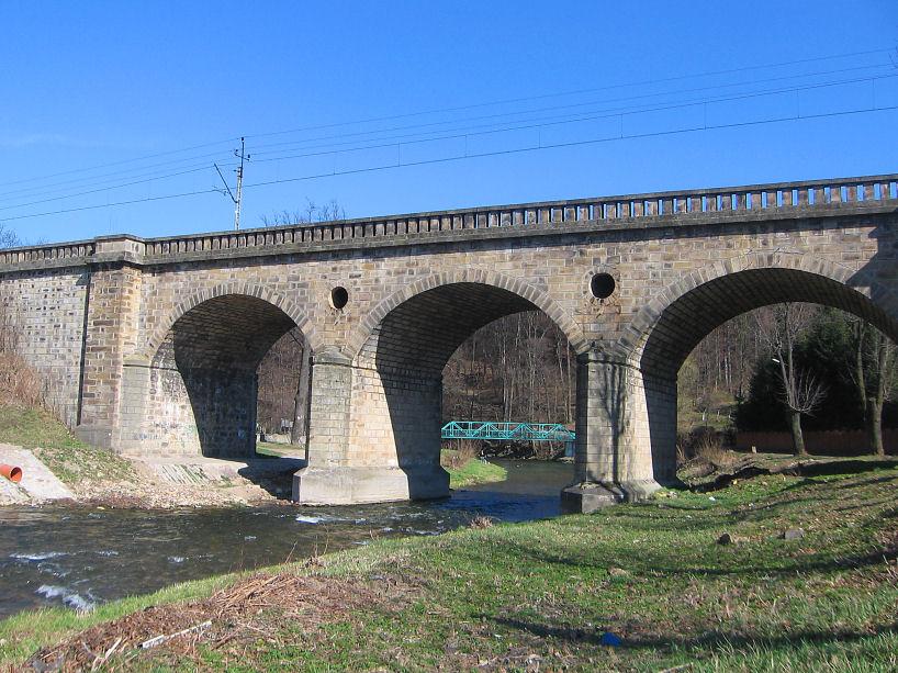 bystrzyca-most-kolejowy-1