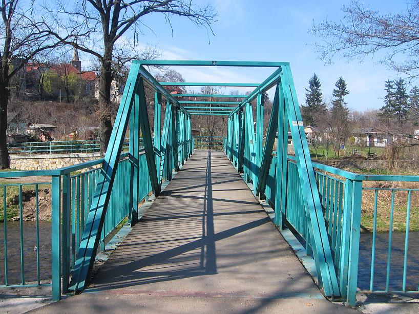 bystrzyca-ul-florianska-nysa-klodzka-mostek-2