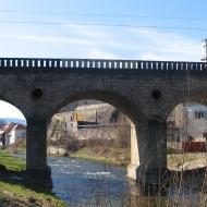 bystrzyca-most-kolejowy-2