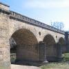 bystrzyca-most-kolejowy-3