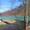 bystrzyca-ul-florianska-nysa-klodzka-mostek-1