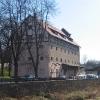 bystrzyca-ul-kolejowa-1