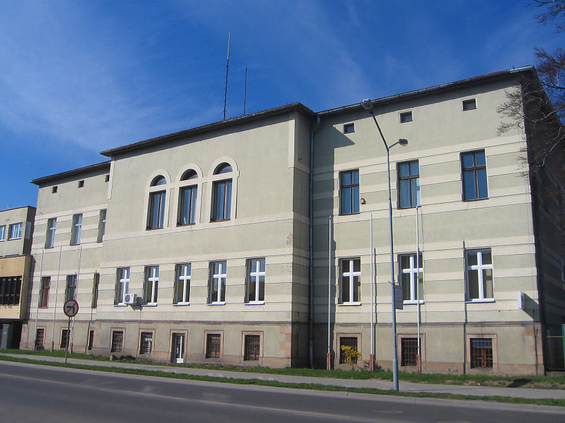 bystrzyca-ul-sienkiewicza