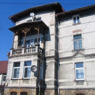 bystrzyca-ul-strazacka-2