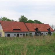 bzionkow-zespol-dworski-1