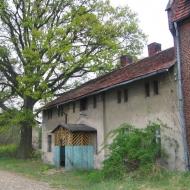 bzionkow-zespol-dworski-4