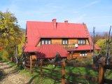 chata-na-orlowej-1.jpg