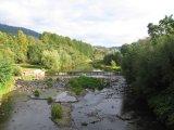ustron-rzeka-wisla.jpg