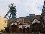 rydultowy-kopalnia-2