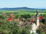srebrna-gora-widok-na-miejscowosc-4a