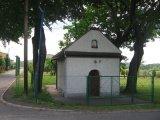 smardzowice-kapliczka
