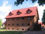 radlow-dwor-folwark-hotel-3