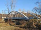 zywiec-ul-sporyska-most-koszarawa-4