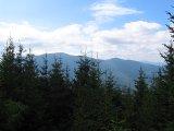 cyl-hali-smietanowej-widok-na-babia-gora.jpg