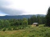 sulowa-cyrhla-widok-na-babia-gora.jpg