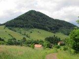 kuznice-swidnickie-unislaw-sl-25a