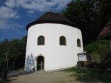 grabowiec-kaplica-sw-anny-09