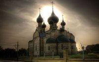 bialapodlaska_cerkiew_1440x900.jpg